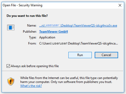 I Cannot Open Downloads in Windows 8 - Chroncom